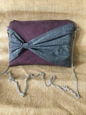 sac-pochette-mariage-theme-accessoire-femme