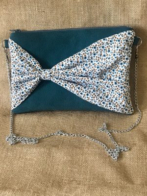 sac-fleuris-fait-main-accessoire-femme