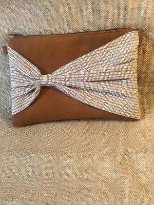 sac-pochette-femme-ceremonie