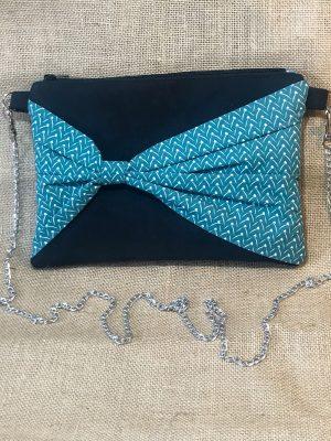 sac-pochette-mariage-accessoire-femme