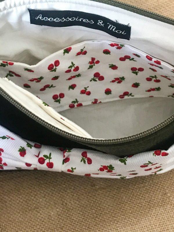 pochette-sac-cerise-accessoire-femme-assorti