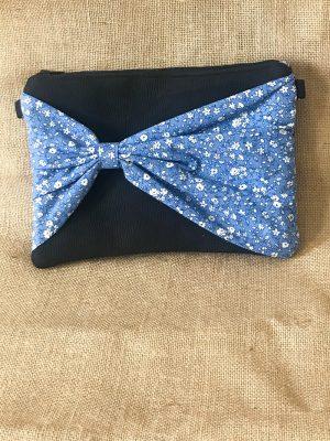 sac-pochette-mariage-fleuri-accessoire